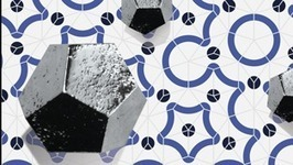 Impossible Cookware and Other Triumphs of the Penrose Tile | The Era of Emergence | Scoop.it