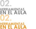 Herramientas Web 2.0 | Las TIC y la Educación | Scoop.it
