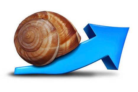 #GrowthHacking vs #SlowMarketing: otra forma de hacer marketing | Estrategias de Marketing y Posicionamiento: | Scoop.it