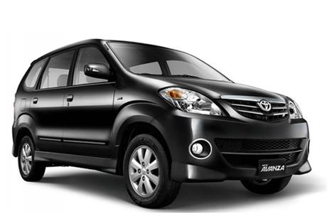 Harga Sewa Mobil 2015 - 2016 Jogja | Sewa Mobil Jogja | Scoop.it