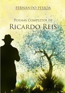 Poemas Completos de Ricardo Reis | Luso Livros | Livros e companhia | Scoop.it