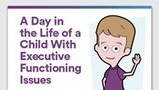 A Day in the Life of a Child With Executive Functioning Issues | TCDSB Special Education | Scoop.it