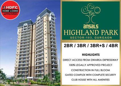 Real Estate | India Properties | Online Property Site-Propertypoint.net.in | Ireo Gurgaon Hills | Scoop.it