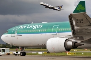 Update: Ryanair Buying Time By Making A New Offer For Aer Lingus | Allplane: Airlines Strategy & Marketing | Scoop.it