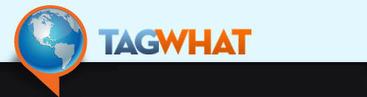 Tagwhat - Great Stories at Places | tourisme et TIC | Scoop.it