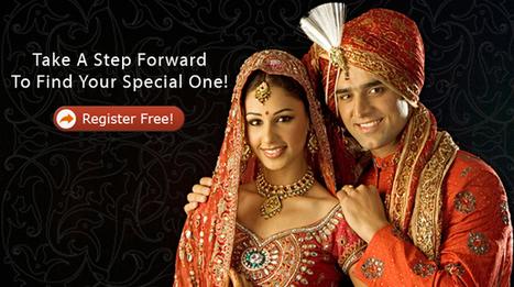 Matrimony Website - Easy to Use | Truely Marry | Scoop.it
