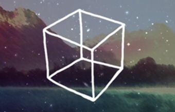 Cube Escape: the Lake-Free Game Online | Drugo Non Balla | Scoop.it