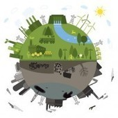 Finance climat: les pays du Nord assurent qu'ils tiendront leur promesse des 100 milliards de dollars annuels | Financement énergétique | Scoop.it