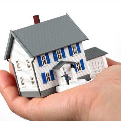 Best Ideas of buying the Dream House in India   Real Estate Reviews   Scoop.it