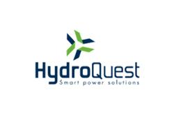 HydroQuest et CMN préparent un démonstrateur hydrolien marin   Eco Innovation   Scoop.it