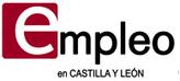 Acciones de formación profesional para el empleo dirigidas a trabajadores desempleados (FOD 2014-15)   Empleo Palencia   Scoop.it
