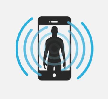 Smartphone Physical - La consultation médicale du futur ? | Digital Santé #5 : Focus TEDMED 2013 | Scoop.it
