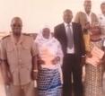 Bondoukou : 27,5 millions de Fcfa du fonds d'aide aux femmes - FratMat | Communication territoriale | Scoop.it