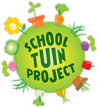 Schooltuinproject Intratuin Rosmalen | Missing Link Projects Groen & Duurzaamheid | Scoop.it