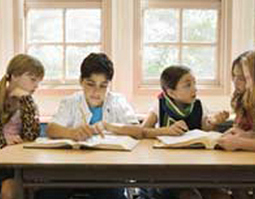 8-Step Game Plan for Standardized Test Prep | S... | EDCI280 | Scoop.it