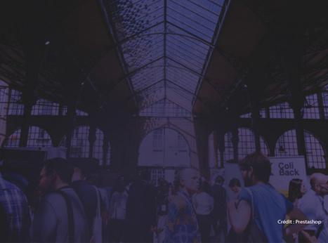 Prestashop veut convertir le monde entier au e-commerce | les échos du net | Scoop.it