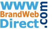 BrandWeb Direct | Website Design Company | Scoop.it
