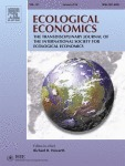 Ecological Economics | Vol 131, Pgs 1-586, (January 2017) | | Parution de revues | Scoop.it