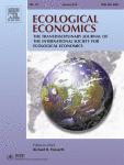 Ecological Economics | Vol 127, Pgs 1-192, (July 2016) | Parution de revues | Scoop.it