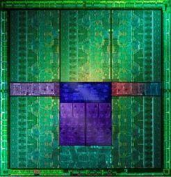 Nvidia oriente le GPU Kepler vers le cloud et la virtualisation   LdS Innovation   Scoop.it