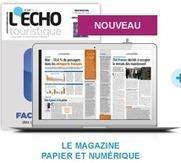 Comment améliorer L'EXPÉRIENCE UTILISATEUR - L'Echo Touristique | L'actualité du tourisme et hotellerie par Château des Vigiers | Scoop.it