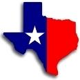 Texas Representative Joe Barton Faces Calls To Drop Support Of Online Poker | This Week in Gambling - Poker News | Scoop.it