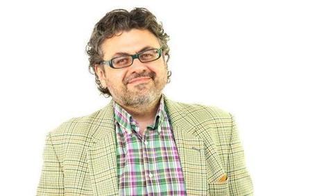 «Я убеждён, что продаваемые газеты скоро умрут», — Александр Белгороков, AdConsult   Медиа Татарстана   Scoop.it