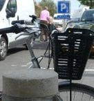 Séjours en Bretagne sans voiture | Tourisme durable, eco-responsable | Scoop.it