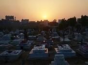 Pakistan peace talks at risk after Mehsud's death - Politics Balla | Politics Daily News | Scoop.it