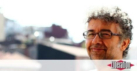 Erol Önderoglu «102 médias ont étédéfinitivement fermés par décret» | Info Com , web 2.0 | Scoop.it