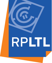 (2011) RPLTL, Issue 2. Editorial | Nicos Sifakis publications | Scoop.it