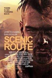 Watch Scenic Route (2013) Movie Online - YouMovieSet | Moviesnowonline | Scoop.it
