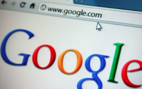 Google: Redesigned Ads Will Increase Click-Through Rates 100% [VIDEO] | Real Estate Plus+ Daily News | Scoop.it