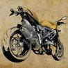 Ducati Art
