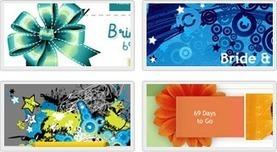 Free Wedding Website | Indian Marriage Invitation Online Websites | Wedding Websites | Scoop.it