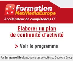 IT Management: Le marché français du cloud computing ... | Chef de projet en ligne | Scoop.it