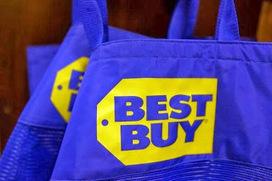 Buy Shopping Deals: Get Online Buy Shopping Deals | Buy Shopping Deals | Scoop.it