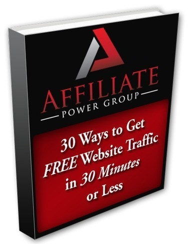 Step by Step Affiliate Marketing Training | Viral Classified News | Scoop.it