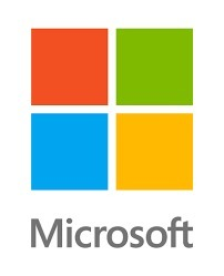 Microsoft cleared of patent infringement charge | Real Estate Plus+ Daily News | Scoop.it