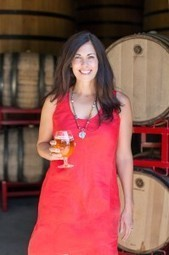 Kim Jordan Stepping Down as New Belgium CEO on October 9 | Brewbound.com | Craft Beer Industry | Scoop.it