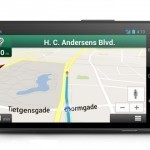 Google Maps Creates Voice-Guided Navigation for Cyclists ... | Google News | Scoop.it