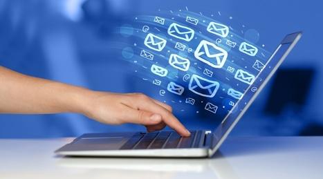 10 règles pour optimiser les médias sociaux (SMO) | LAB LUXURY and RETAIL : Marketing, Retail, Expérience Client, Luxe, Smart Store, Future of Retail, Commerce Connecté, Omnicanal, Communication, Influence, Réseaux Sociaux, Digital | Scoop.it