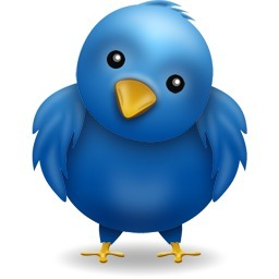 The 2012 A-Z List Of Educational Twitter Hashtags - Edudemic | Educational Philosophy | Scoop.it
