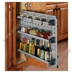 Phụ kiện tủ bếp hafele H01 | Sản phẩm phụ kiện bếp xinh, Phụ kiện tủ bếp, Phụ kiện bếp, Phukienbepxinh.com | PHỤ KIỆN TỦ BẾP HAFELE - PHỤ KIỆN BẾP BLUM - NHÀ PHÂN PHỐI PHỤ KIỆN TỦ BẾP | Scoop.it
