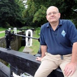 Canal & River Trust Features | Blog for the south Wales & Severn Partnership | Canal Vines | Scoop.it