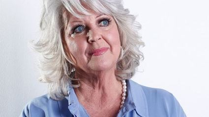 Paula Deen | Community Village Daily | Scoop.it
