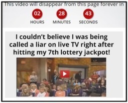 Lotto Dominator Formula Review – Is It Scam Or Legit? | best-medical-surgical.blog | Scoop.it