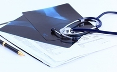 Hospital Cover vs Comprehensive Medical Health Cover - hippo.co.za | health bloggers | Scoop.it