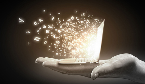 La época dorada de la publicidad ha terminado, ¡larga vida al storytelling! - Marketing Directo | Information Technology & Social Media News | Scoop.it