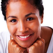 Signs of Fibroid Degeneration | Fibroid Treatment Blog | Fibroid Treatment Blog | Scoop.it